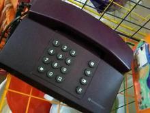 گوشی تلفن ابهر در شیپور-عکس کوچک