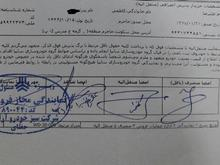 فروش فوری حواله ساینا - تحویلی خرداد 98 در شیپور-عکس کوچک
