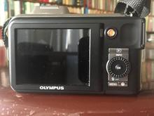 دوربین الیمپوس در شیپور-عکس کوچک