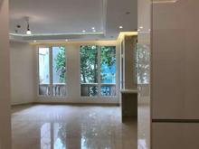 آپارتمان مسکونی 95 متری  دزاشیب در شیپور-عکس کوچک