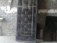 فروش درب چوبی با کف بند در شیپور-عکس کوچک