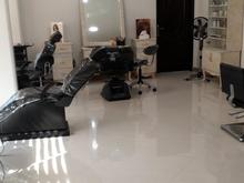 اجاره ی اتاق و صندلی به آرایشگر در شیپور-عکس کوچک