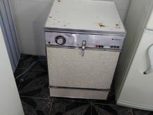 ماشین ظرفشویی 14 نفره کنوود در شیپور-عکس کوچک