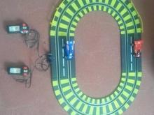 مسابقه ماشین سواری در شیپور-عکس کوچک