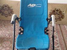 دستگاه اب لانچ برای شکم و پهلو در شیپور-عکس کوچک