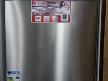 ظرفشویی خانگی با ظرفیت 10 نفر با قدرت شستشوی بالا و مصرف کم  در شیپور-عکس کوچک