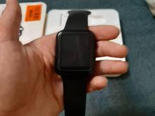 ساعت هوشمند اسپورت لایف مدل whatch  4 در شیپور-عکس کوچک