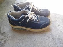 3جفت کفش قیمت مناسب در شیپور-عکس کوچک