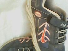 کفش پسرانه سایز 35 در شیپور-عکس کوچک