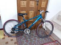 دوچرخه آمریکایی دخترانه 24  در شیپور-عکس کوچک