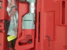دریل برقی 110ولت میلواکی اصل آمریکا در شیپور-عکس کوچک