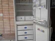 یخچال فروشی در شیپور-عکس کوچک
