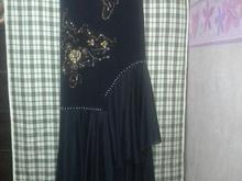 لباس مجلسی نونو سایز40تا44 در شیپور-عکس کوچک