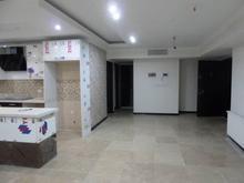 90 متر فول نوساز پیامبر شرقی اسکندر زاده در شیپور-عکس کوچک