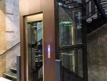 سرویس آسانسور در شیپور-عکس کوچک