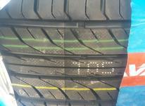 لاستیک سوزوکی ویتارا 225/65/17 در شیپور-عکس کوچک