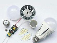 شرکت فن آور بارمان- تعمیر پروژکتور و لامپ ال ای دی در شیپور-عکس کوچک