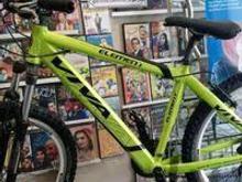 دوچرخه  VIVA مارک ELEMENT در شیپور-عکس کوچک