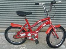 1 عدد دوچرخه 16 خوشگل در شیپور-عکس کوچک