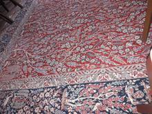 فرش مشهد 12 متری در شیپور-عکس کوچک