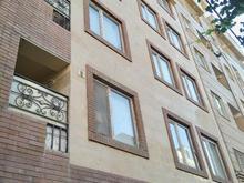 آپارتمان 50 متری آذربایجان در شیپور-عکس کوچک