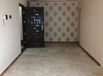 آپارتمان 46 متری واقع در فردوس شرق  در شیپور-عکس کوچک
