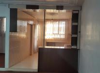 فروش اپارتمان 78 متری در شیپور-عکس کوچک