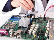 تعمیرات سخت افزار سیستم و لپ تاپ و خدمات نرم افزار در شیپور-عکس کوچک