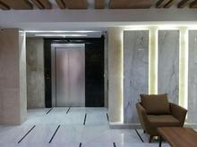 آپارتمان مسکونی 150 متری  پاسداران در شیپور-عکس کوچک
