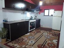اجاره ویلا دوخابه طبقه دوم 90 متری  در شیپور-عکس کوچک