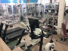 فروش فوق العاده سری کامل دستگاه های بدنسازیtundor در شیپور-عکس کوچک