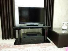 تلویزیون ال ای دی 32 پاناسونیک به همراه میز  در شیپور-عکس کوچک