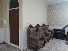 خانه ویلایی در خیابان فکوری 200 متر در شیپور-عکس کوچک