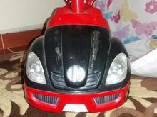 اسباب بازی کودک در شیپور-عکس کوچک