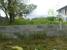 زمین مسکونی آماده ساخت دیوار کشی شده در شیپور-عکس کوچک
