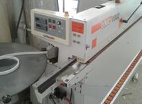 دستگاه pvc  در شیپور-عکس کوچک