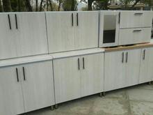 کابینت آشپزخانه سرویس کامل  در شیپور-عکس کوچک