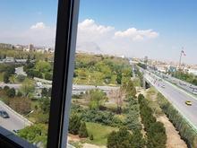 110متری دروازه تهران در شیپور-عکس کوچک