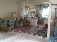 آپارتمان 100 متر شادآباد در شیپور-عکس کوچک
