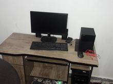 کامپیوتر قوی بازی خور در شیپور-عکس کوچک