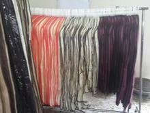 فروش فوری کاور کت شلوار ودامن و پیراهن  در شیپور-عکس کوچک