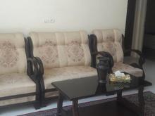 اجاره به مسافر خیابان خواجو80 متر  در شیپور-عکس کوچک