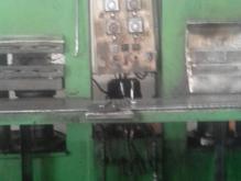 کارگر ساده نیازمندیم در شیپور-عکس کوچک