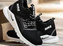 کفش طرح جدید nike در شیپور-عکس کوچک