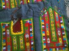 زی استین شش تاری برای بچه عزیزت در شیپور-عکس کوچک