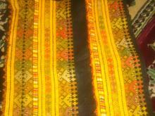 زی استین شش تاری برای عید در شیپور-عکس کوچک