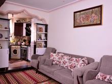 46متر آپارتمان واقع در حسام الدین در شیپور-عکس کوچک