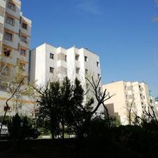 72متری شهرک شهید باقری در شیپور-عکس کوچک