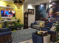آپارتمان 80 متری در شقایق در شیپور-عکس کوچک