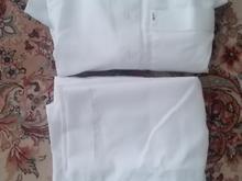 لباس محلی بلوچ نو نو دوخته شده برای مهندس در شیپور-عکس کوچک